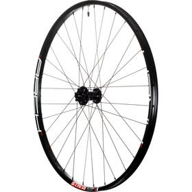 "NoTubes ZTR Arch MK3 Front Wheel 29"" 15x100mm"
